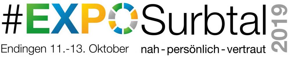 EXPOSurbtal Logo